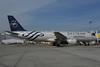 2013-04-08 F-GKFS Airbus A320 Air France