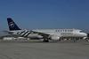 2013-04-08 F-GKFY Airbus A320 Air France