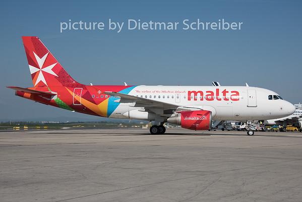 2015-04-29 9H-AEH Airbus A319 Air Malta