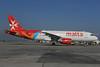 2013-04-08 9H-AEP Airbus A320 Air Malta