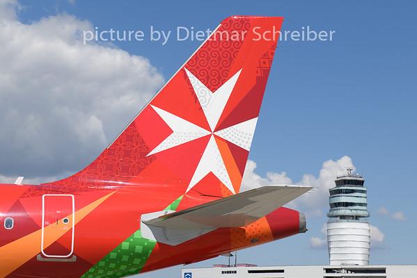 2020-07-04 9H-NEB Airbus A320neo Air Malta