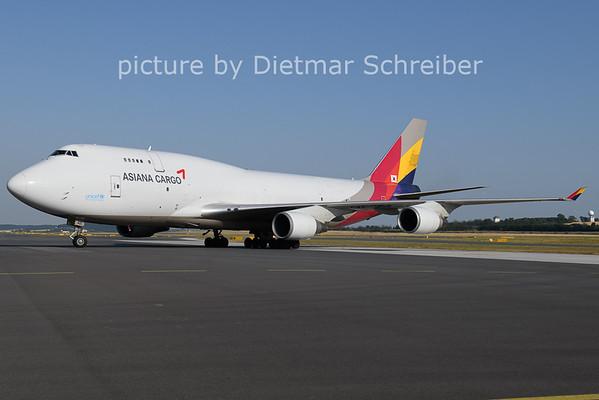 2021-07-14 HL7421 Boeing 747-400 Asiana