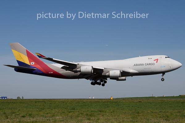 2020-04-16 HL7616 Boeing 747-400 Asiana