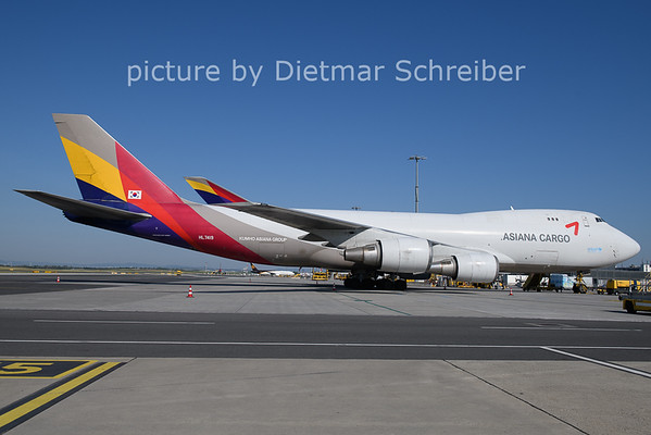 2021-06-18 HL7419 Boeing 747-400 Asiana