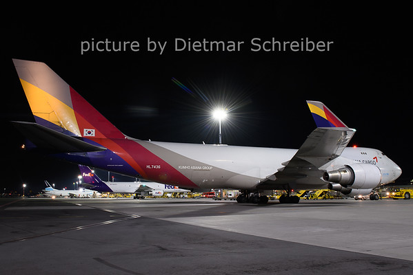 2021-01-08 HL7436 Boeing 747-400 Asiana