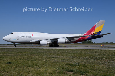 2020-04-22 HL7417 Boeing 747-400 Asiana