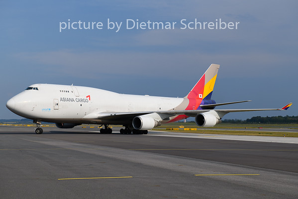 2020-08-13 HL7413 Boeing 747-400 Asiana