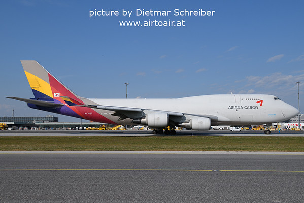 2021-09-14 HL7620 Boeing 747-400 Asiana