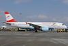 2013-04-01 OE-LBQ Airbus A320 Austrian Airlines