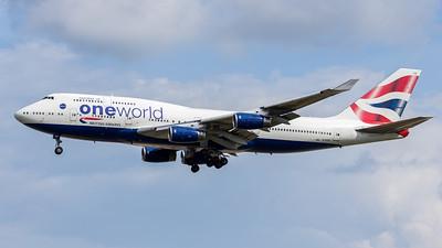 BRITISH AIRWAYS_B747-436_G-CIVZ_SWJ_060216