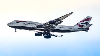 BRITISH AIRWAYS_B747-436_G-CIVB_MLU_040618