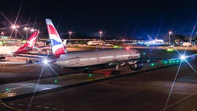 BRITISH AIRWAYS_B777-36NER_G-STBC_MLU_311018