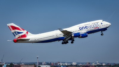 BRITISH AIRWAYS_B747-436_G-CIVL_SWJ_060616