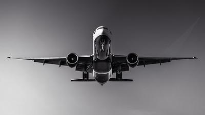 BRITISH AIRWAYS_B777-336ER_G-STBG_MLU_230918