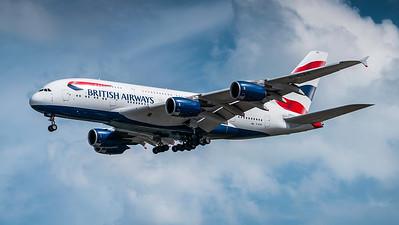 BRITISH AIRWAYS_A380-841_G-XLEE_MLU_050318