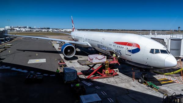 BRITISH AIRWAYS_B777-336ER_G-STBF_MLU_061119