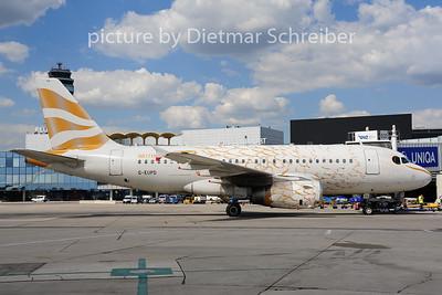 2014-06-18 G-EUPD Airbus A319 British Airways