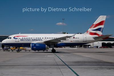 2008-06-18 G-EUPS Airbus A319 British Airways