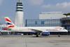 2013-04-01 G-EUYN Airbus A320 British Airways