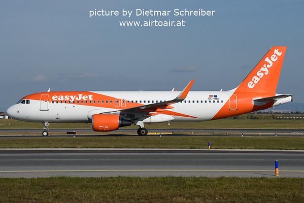 2021-10-17 OE-INA Airbus A320 Easyjet