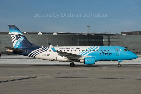 2015-12-04 SU-GDF Embraer 170 Egypt Air