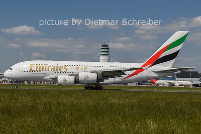 2021-06-07 A6-EVK Airbus A380 Emirates