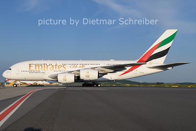 2021-06-03 A6-EVM Airbus A380 Emirates