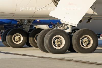 2019-08-15 ET-AUO Boeing 787-9 Ethiopian AIrlines