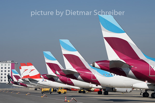 2020-03-19 D-ABHN Airbus A320 Ezrowings