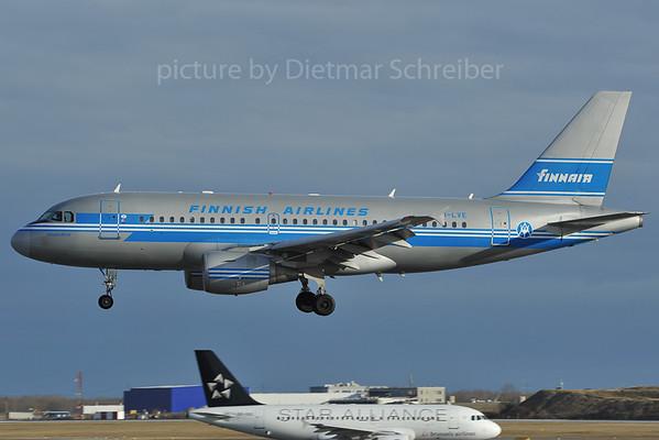 2012-01-06 OH-LVE Airbus A319 FInnair
