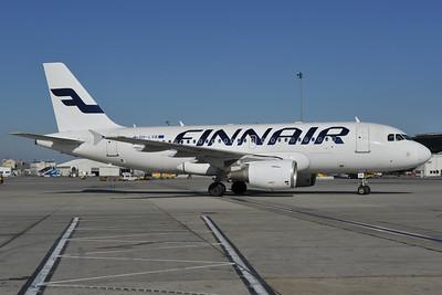 2012-03-26 OH-LVB Airbus A319 Finnair