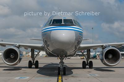 2011-07-05 OH-LVE Airbus A319 Finnair