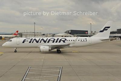 2011-06-24 OH-LKI Embraer 190 Finnair