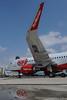 2013-04-01 OE-LER Airbus A320 Flyniki