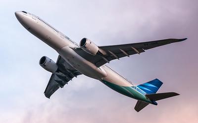GARUDA INDONESIA_A330-941_PK-GHE_MLU_070521_(1)