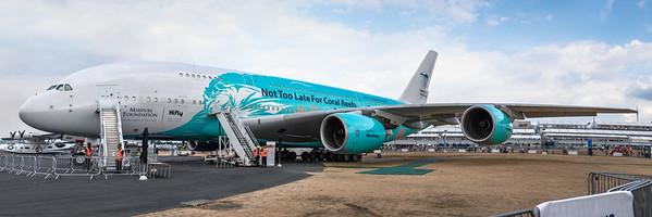 HI FLY MALTA_A380-841_9H-MIP_SWJ_220718