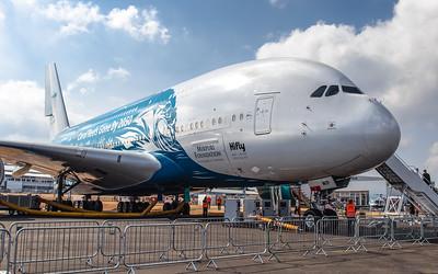 HI FLY MALTA_A380-841_9H-MIP_SWJ_220718_(1)