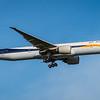 JET AIRWAYS_B777-35RER_MLU_080117