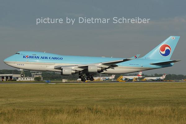 2012-06-29 HL7605 Boeing 747-400 Korean Air