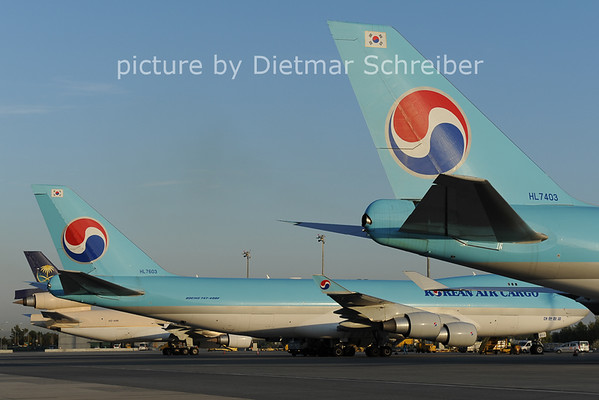 2012-09-11 HL7403 Boeing 747-400 Korean Air