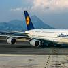 LUFTHANSA_A380-841_D-AIMA_MLU_071116