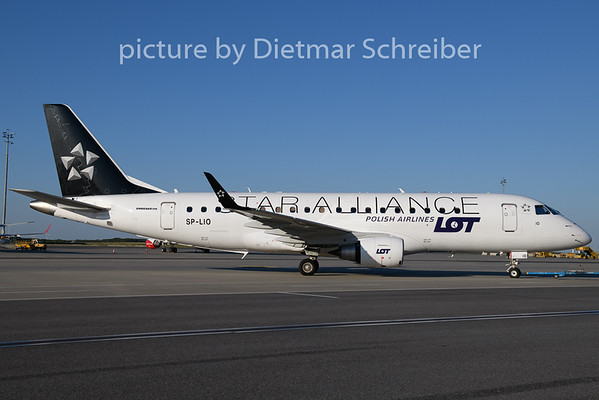 2020-07-30 SP-LIO Embraer 175 LOT