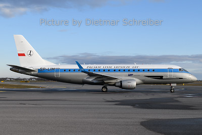 2019-12-26 SP-LIM Embraer 175 LOT