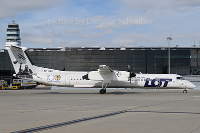 2019-10-17 SP-EQK Dash 8-400 LOT