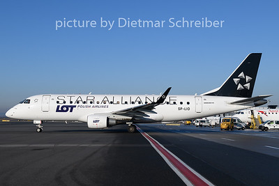 2020-01-08 SP-LIO Embraer 175 LOT