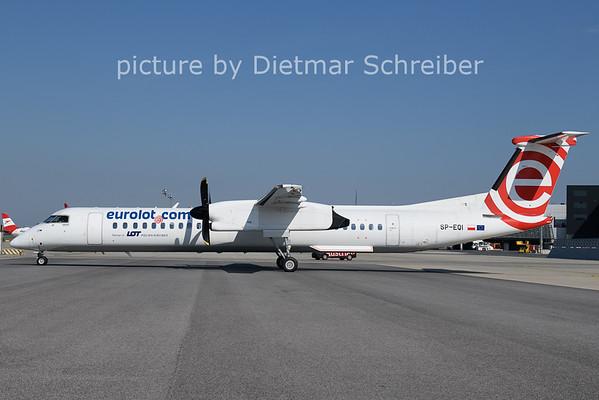 2021-06-07 SP-EQI Dash 8-400 Eurolot