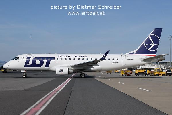 2021-09-23 SP-LII Embraer 175 LOT