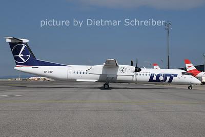 2021-07-03 SP-EQF Dash8-400 LOT