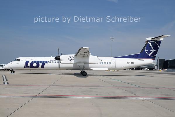 2021-06-12 SP-EQC Dash 8-400 LOT