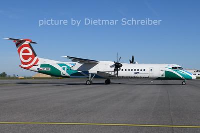 2021-05-09 SP-EQE Dash8-400 LOT